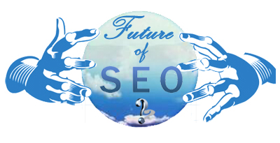 Future of Local SEO Market