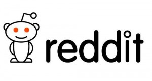 reddit 300x159 The Reddit Guide to Massive Traffic