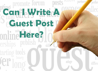 guest post Guest Posting helps to rank your website on Google: How?