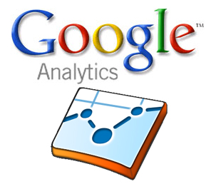Google Analytics Google Web Analytics – Understanding the Basics of It