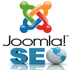 joomla seo 300x297 5 Ways Joomla Assists in SEO Management