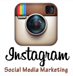 instagram SMO Instagram Social Media Marketing