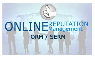 Online Reputation Management Practical Ways To Counter A Bad Reputation Online