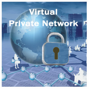 virtual private network vpn 300x300 The Value of VPN Services for Search Engine Optimization