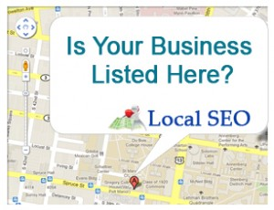 Local SEO 300x230 Grow your business with Local SEO