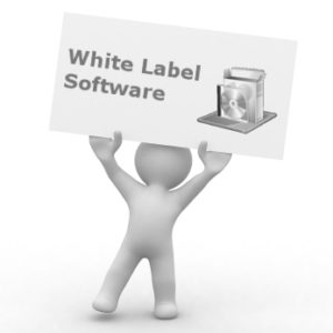 white label software 300x300 Are There Advantages of Using White Label Software?