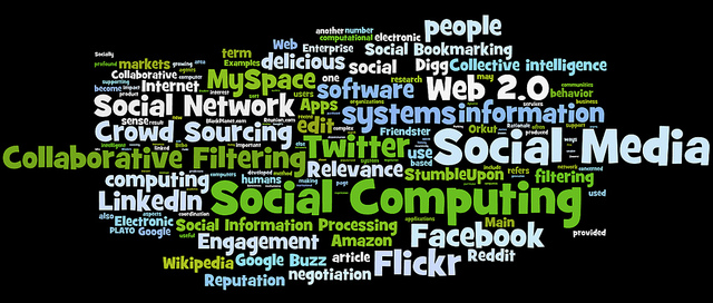 social-computing-cloud