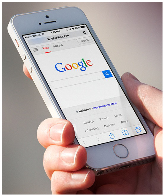 google-mobile-seo