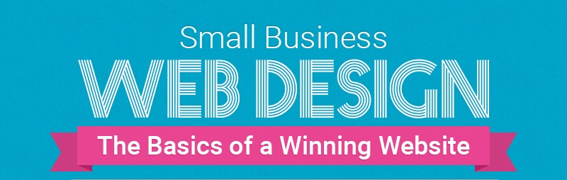 the-basics-of-a-winning-website