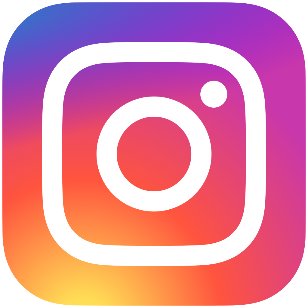 How Can Instagram Impact SEO?