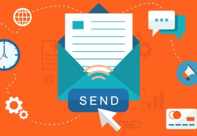 Email Subject Lines: 3 Tips to Boost Your Email Readership