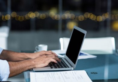 Why Every Business Needs a Professional Website