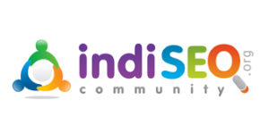 Indi SEO- India's First Online Internet Marketing Organization