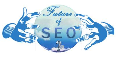 Future of Local SEO Market
