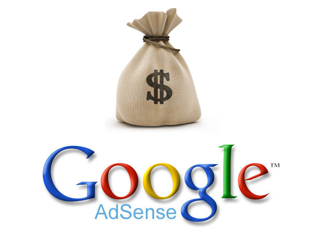 Google Adsense and SEO