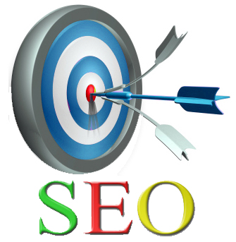 Search Engine Optimization søgemaskineoptimering