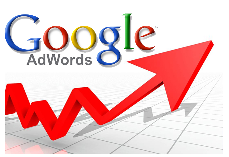 Google AdWords Campaign Management