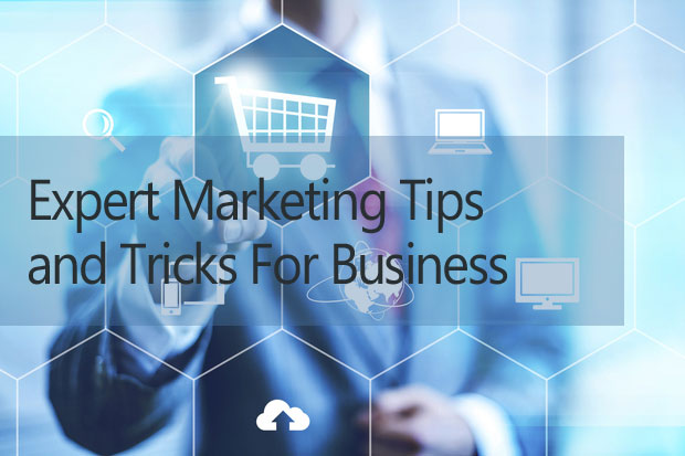 Top-Marketing-tips