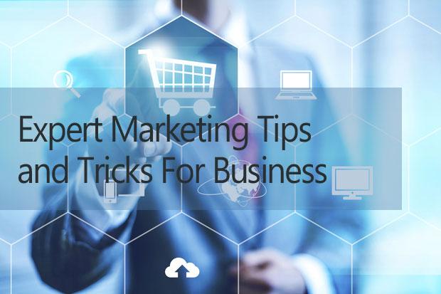 Top-Marketing-tips