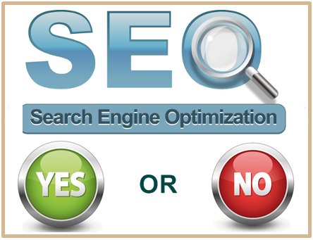 seo-yes-or-no