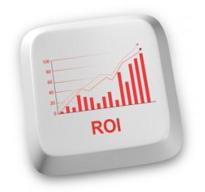Target-Marketing-ROI