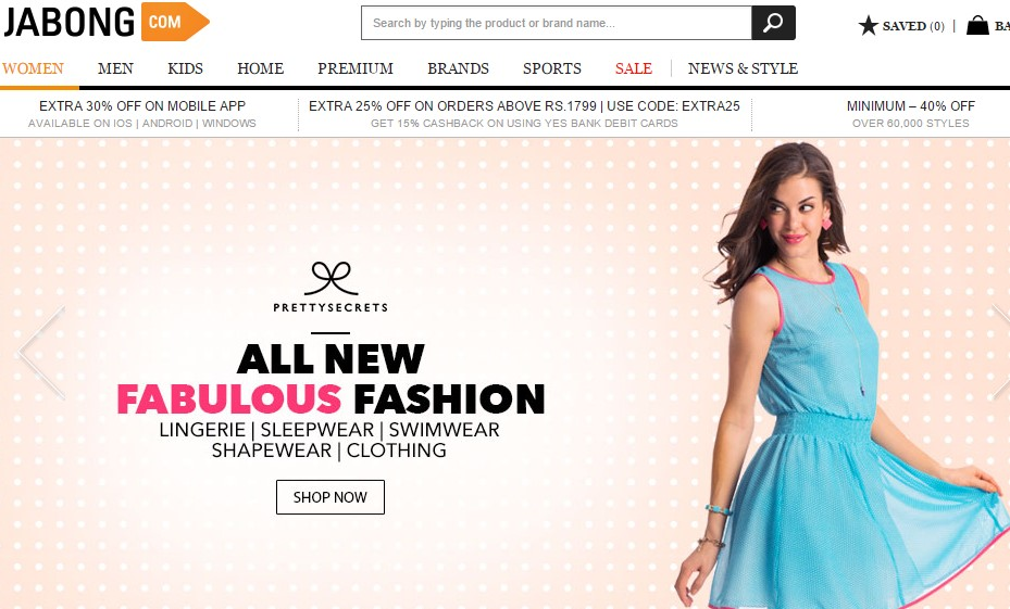 jabong-fashion-1