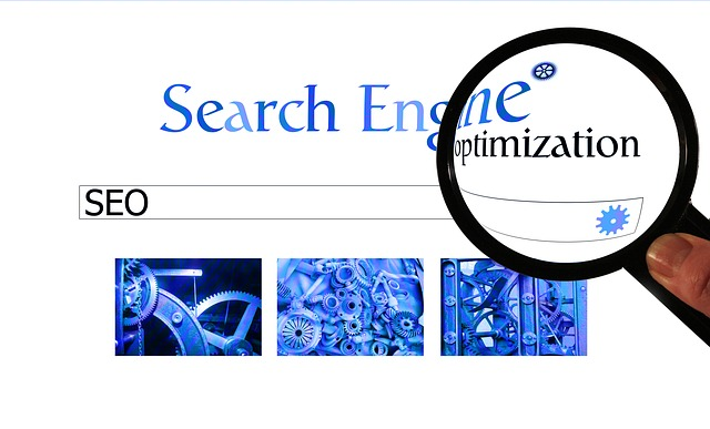 search-engine-optimization-business