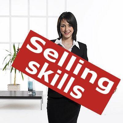selling-kills