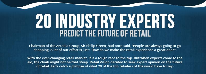 what-will-be-the-next-big-thing-in-retail