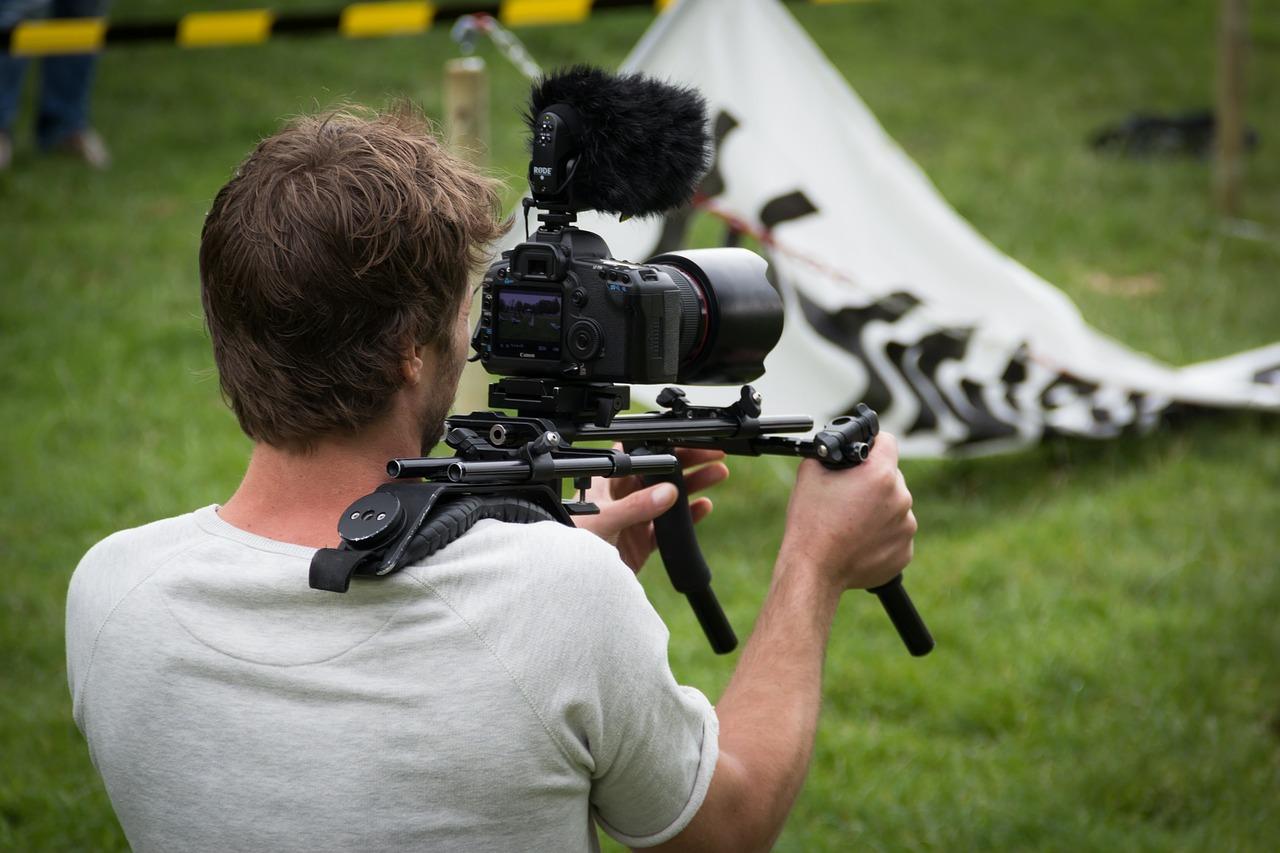 filming-shot