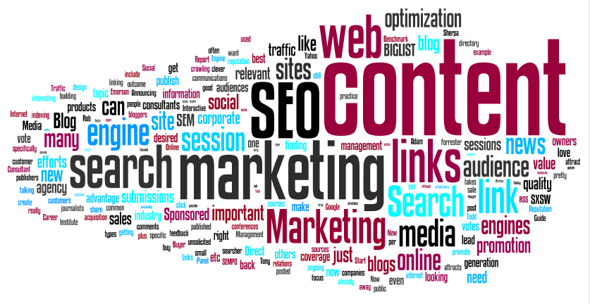 digital-marketing-cloud